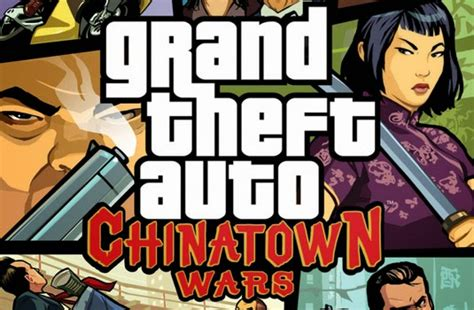 gta chinatown wars apk gta chinatown wars apk data free for android apkradar