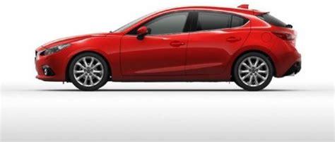 mazda une compacte hybride essence 224 moins de 2 l 100 km