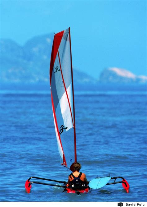 fairy boat blows up in mexico 8 best hobie island images on pinterest kayaking hobie