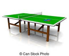 tavola ping pong pingpong illustrazioni e clip 702 pingpong