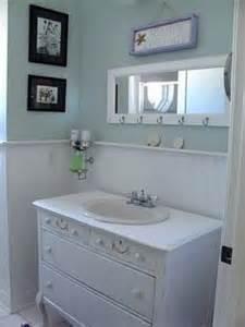 Seaside Bathroom Ideas 1000 Ideas About Seaside Bathroom On Nautical Home Cottage Bathroom Decor And