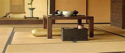 futon kaufen schweiz tatami matten jamgo co