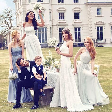 wedding dress ideas uk you your wedding wedding ideas dresses venues