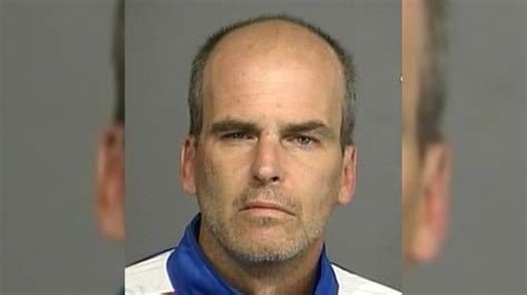 48 yr old man images hamilton police searching for 48 year old man in murder of