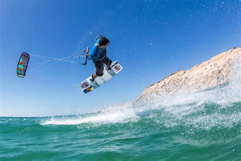 best kitesurf best kiteboarding wallpaper youri zoon low pass