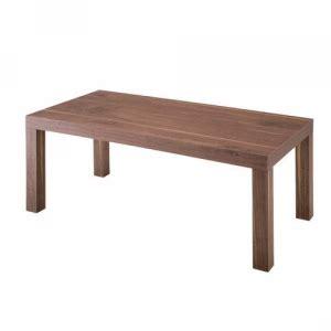 poltrone allungabili classicdesign it tavoli allungabili