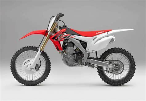 Motorrad Honda Bilder by Motorrad Neuheiten 2016 Motorrad Fotos Motorrad Bilder