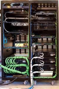 Home Network Rack Design by Quot Network Switch In Rack Quot Purchase Server Racks At Www