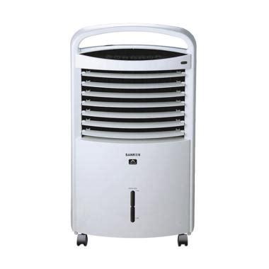 Harga Sanken Air Cooler Sac 55 jual air cooler sanken harga menarik blibli