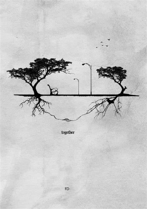 design root meaning the 25 best tree roots tattoo ideas on pinterest roots