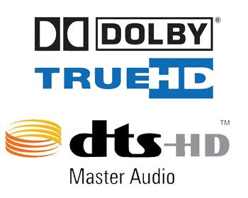 format audio dts dts to ac3 convert dts to ac3 mp3 wav aac flac etc
