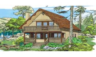 Mountain Chalet House Plans Swiss Chalet Style House Plans Mountain Chalet House Plans