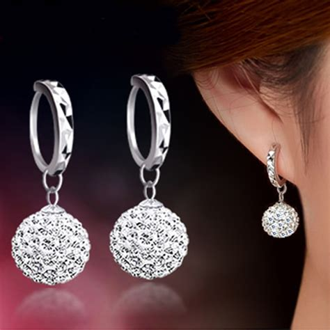 high quality jewelry high quality luxury flash bling