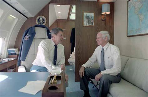 french air force bases ronald reagan presidential library national archives and