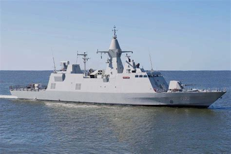 abu dhabi navy abu dhabi ship building to deliver 3 uae warships by 2016