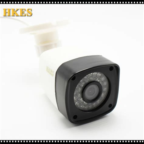 Outdoor Ahd 2mp Vision Eye 2mp 1080p ahd 960p 1 3mp outdoor bullet waterproof