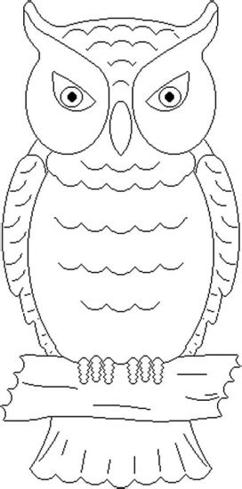 free printable halloween owl coloring pages free coloring pages of child cat masks