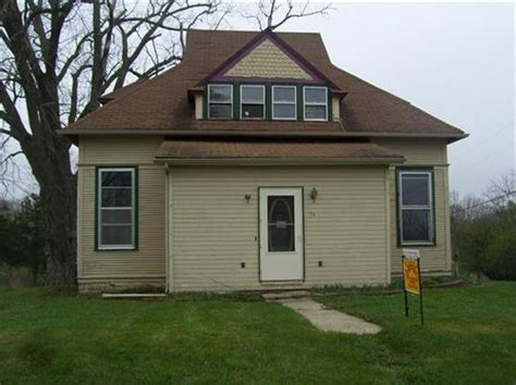 marshalltown iowa reo homes foreclosures in marshalltown