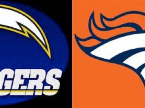 san diego chargers score yesterday san diego chargers vs denver broncos