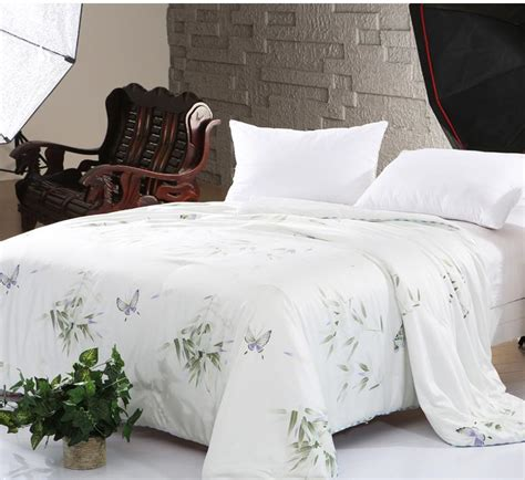silk comforter king hot sale 100 silk comforter quilt blanket duvet for