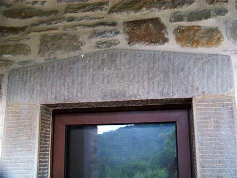 camini in pietra serena caminetti in pietra serena caminetti in pietra serena