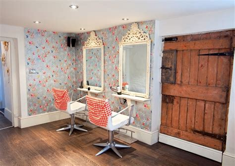 42 best images about shabby chic salon on pinterest
