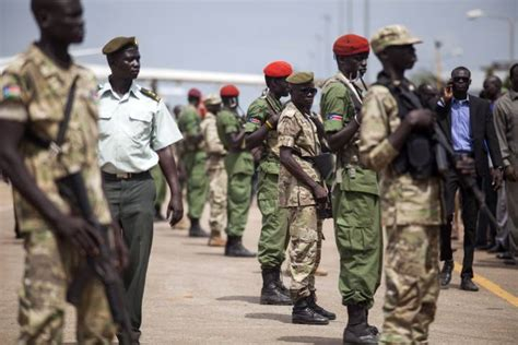 the south sudan national parliament in juba view photo yahoo news dozens of women raped by south sudanese soldiers near un