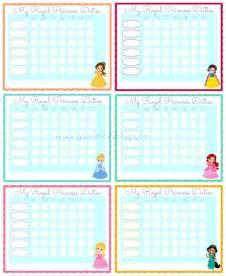 printable reward chart ideas 25 best ideas about behavior chart toddler on pinterest