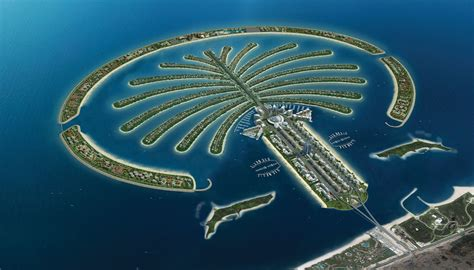 Images Of World Dubai Deuda Dubai World