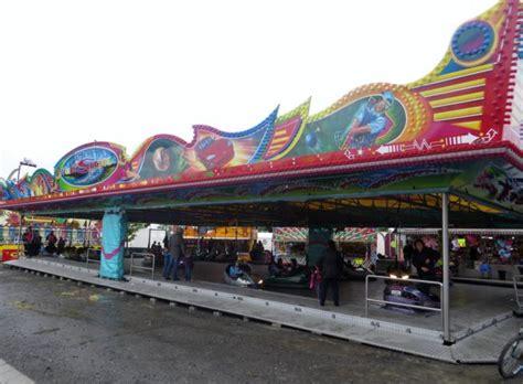 gebaut in buch fällen volksfestplaner thema anzeigen volksfest vohenstrau 223