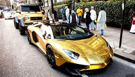 kereta mewah milik siapa kereta mewah emas di free malaysia today