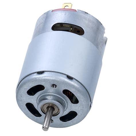 Sale Fan Dc 24 Volt 6 Cm high quality 12 volt dc fan motor view 12 volt dc fan
