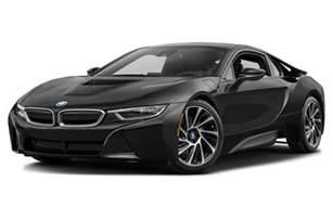 top 10 best gas mileage sports cars fuel efficient sports