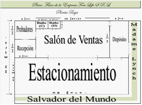 Layout De Una Empresa Wikipedia | proyecto de inversi 243 n empresa free life s r l p 225 gina 4