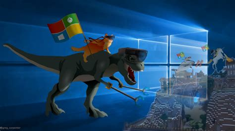 themes in the last kingdom ninjacat windows10 mashup roundup here are our