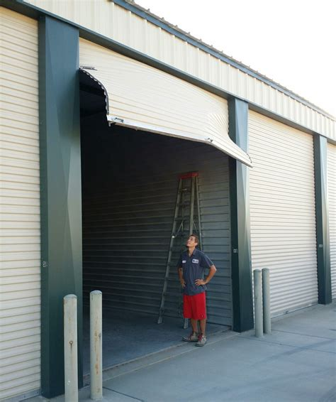 commercial roll up overhead garage commercial overhead door repair commercial overhead door garage door solutions commercial