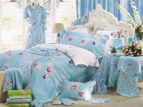 Jcpenney Comforters And Bedspreads 28 Images Pin By