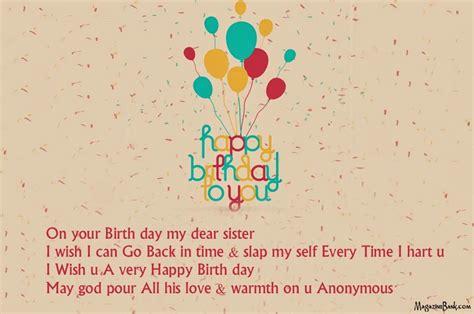 happy birthday love quotes tumblr image quotes  relatablycom