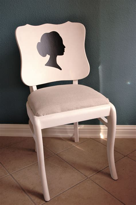 baby shower chair rental nj baby shower chair ark nj baby chair baby shower chair