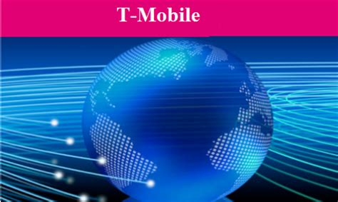3 mobile service number t mobile customer service number toll free phone number