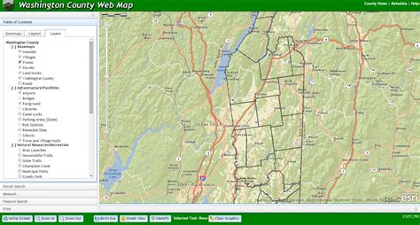 Washington County Mn Property Tax Records Washington County Property Map My