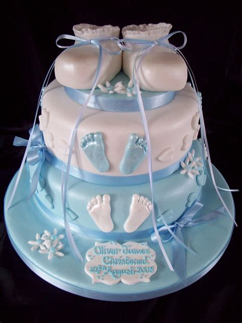 Decorated Cake Ideas by Birthday Cake Decoration Ideas Best Birthday Cakes