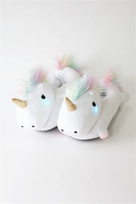 bedroom slippers singapore unicorn bedroom slippers singapore psoriasisguru com