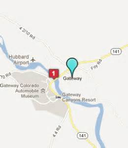 gateway co hotels motels see all discounts
