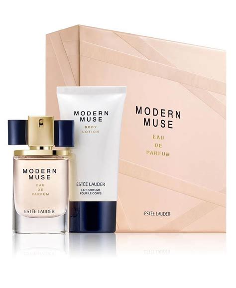 Parfum Muse est 233 e lauder modern muse eau de parfum 30ml gift set