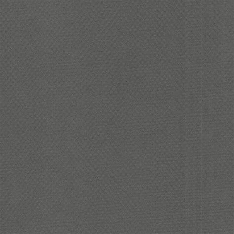 charcoal grey charcoal gray related keywords charcoal gray