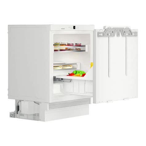 Refrigerateur Tiroir by R 233 Frig 233 Rateur Int 233 Grable Tiroir Sous Plan Tout Utile