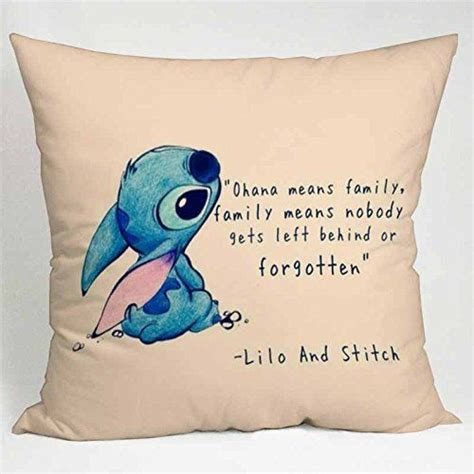 17 best ideas about quote pillow on sleepover sleepover