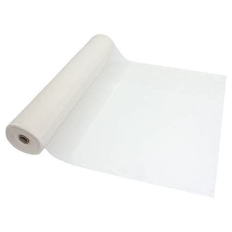 teppich antirutschmatte teppichunterlage teppich antirutschmatte 150x80 cm