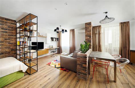 apartamento kitnet nesher 187 kitnet flat ou est 250 dio conhe 231 a todas as